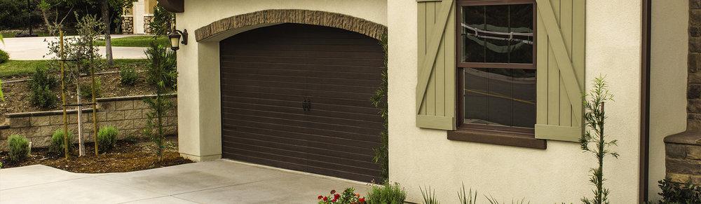 9800-Fiberglass-Garage-Door-7ft-VGroove-Walnut.jpg