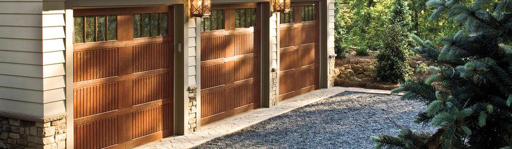 9800-Fiberglass-Garage-Door-8ft-Sonoma-Cherry-8LiteSquare.jpg