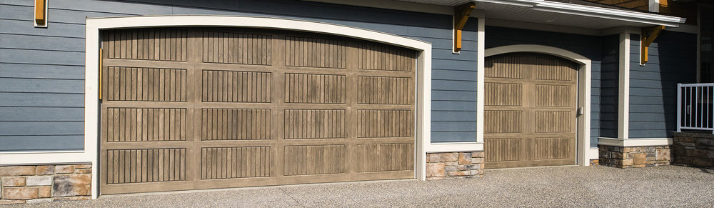 9800-Fiberglass-Garage-Door-Sonoma-Clay.jpg