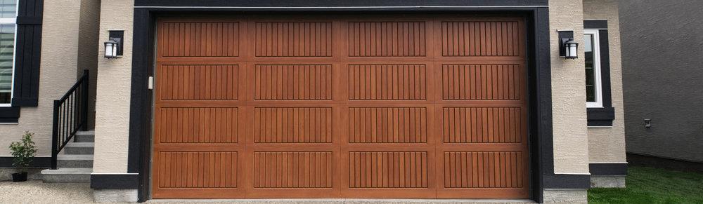 9800-Fiberglass-Garage-Door-Sonoma-Red-Oak.jpg