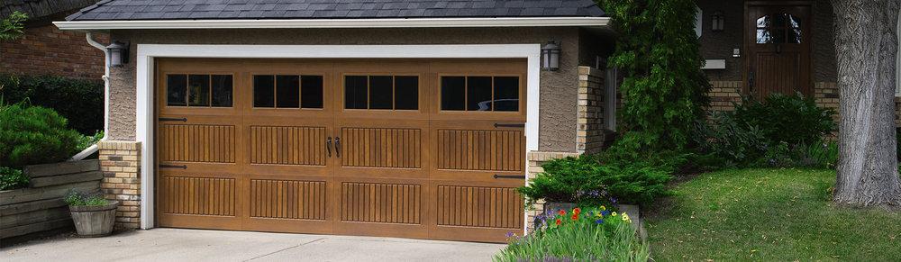 9800-Fiberglass-Garage-Door-Sonoma-Natural-Oak.jpg