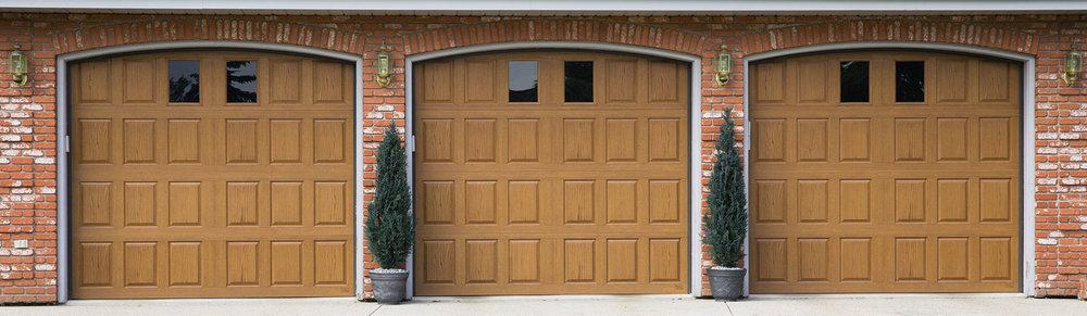 9800-Fiberglass-Garage-Door-Vert-Raised-Panel-Natural-Oak.jpg