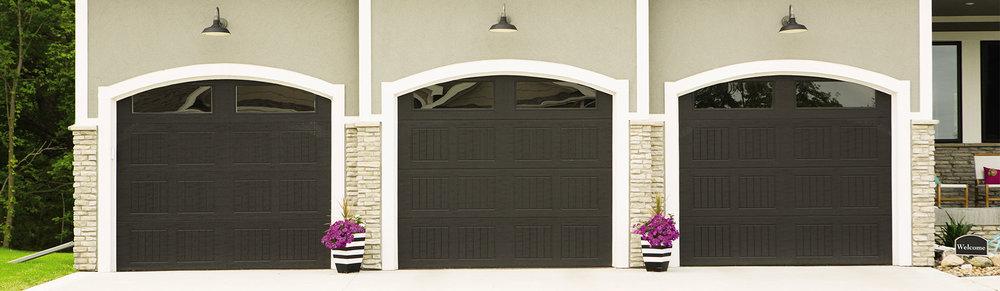 8300-8500-Steel-Garage-Door-Sonoma-Walnut-Clear-III.jpg