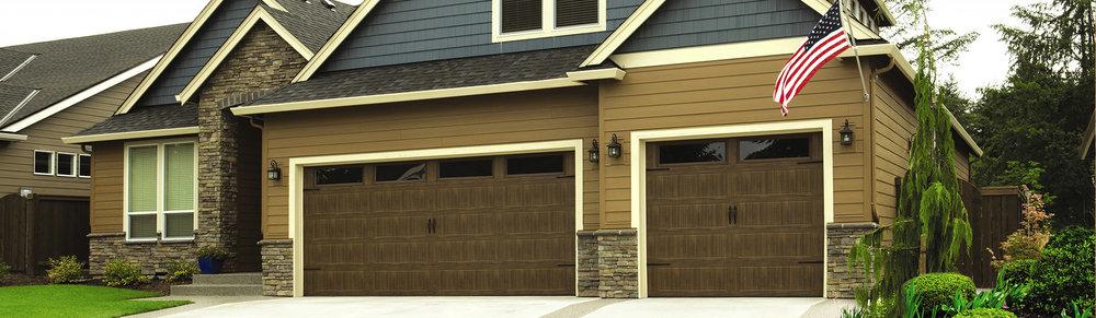 8300-Steel-Garage-Door-SonomaRanch-MissionOak-ClearIV.jpg