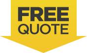 free-quote-arrow-1.jpeg