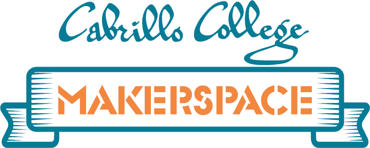 Cabrillo Makerspace