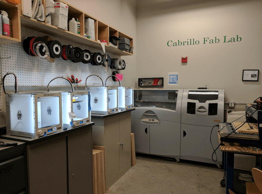 Cabrillo-Fab-Lab.png