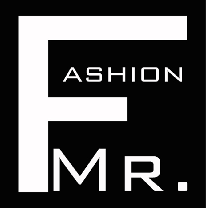 Styled By Fashion Mr.