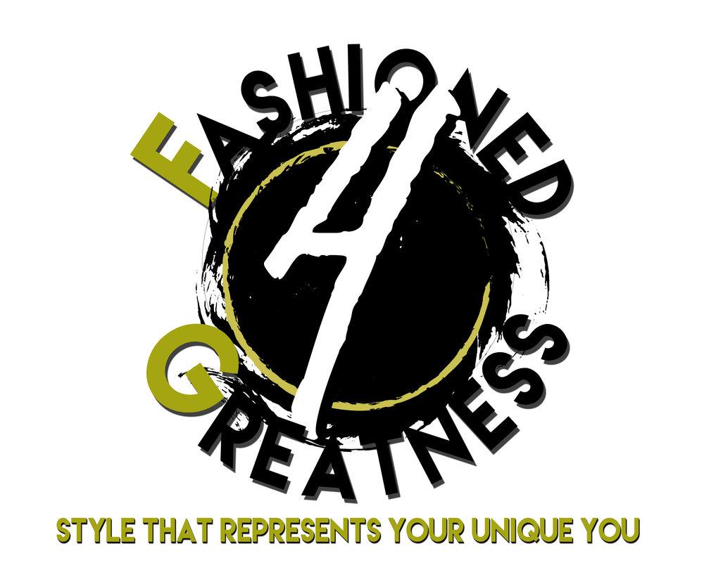 Fashioned4GreatnessLogo.jpg