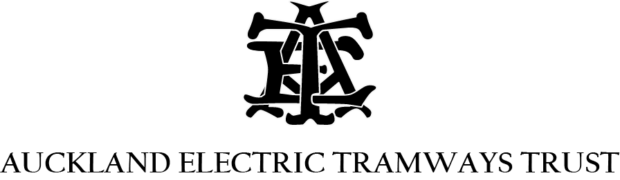 Auckland Electric Tramways Trust