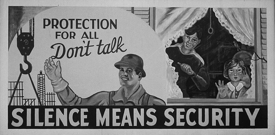 Atomic Propaganda: A Media Student's View on the Marketing of C.E.W./ Community Read at Fitchburg State