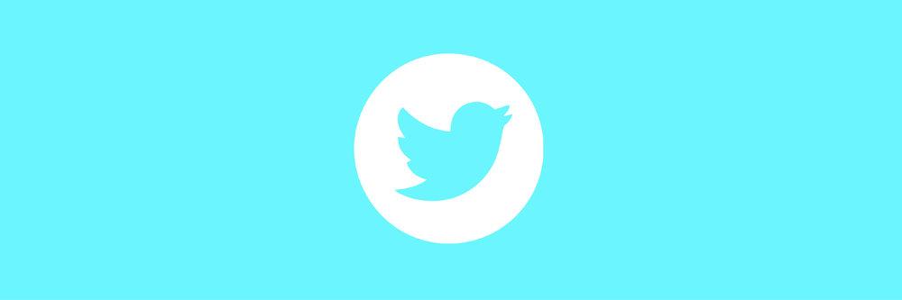 Twitter Link-01.jpg