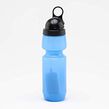 Berkey Travel Bottle