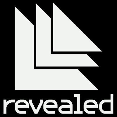 Revealed_2013-12-06_17-23.jpg