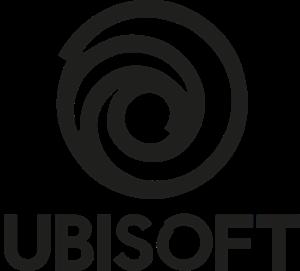 ubisoft-logo-1AAC37635F-seeklogo.com.png