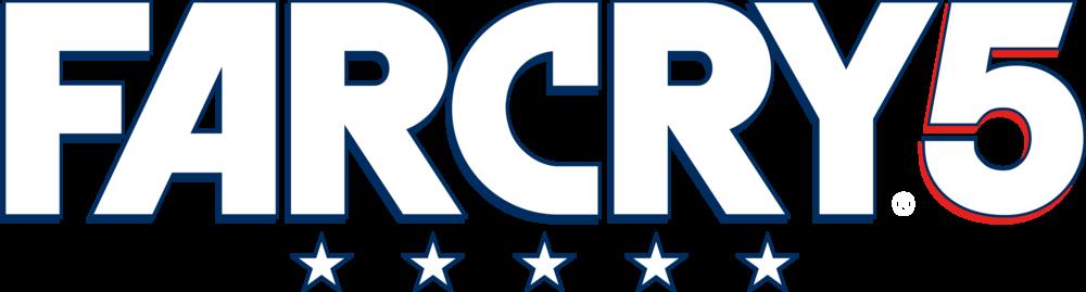 FC5_Logo.png