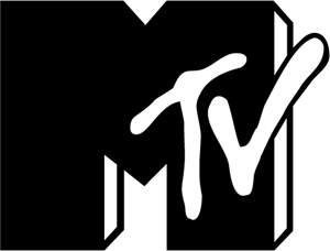 mtv-logo-F15215B51E-seeklogo.com.png