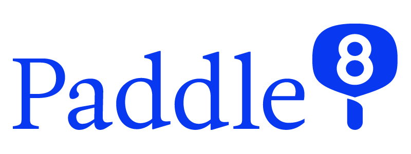 Paddle8.png