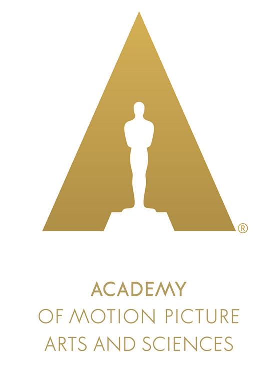 Oscars-Academy-Logo-DI-1.jpg