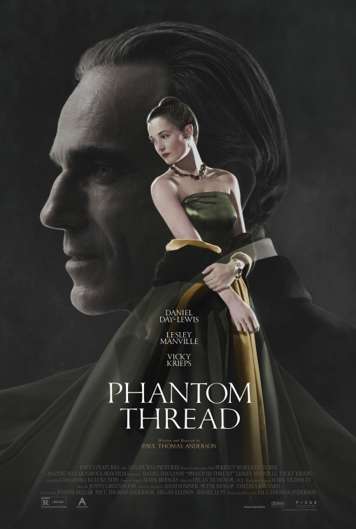 phantom_thread_ver2.jpg