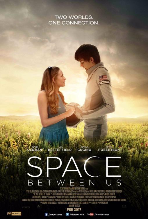 space_between_us_ver5.jpg
