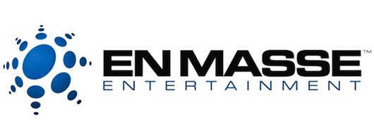 en-masse-entertainment-logo.jpg