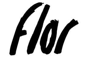 Flor Logo.png