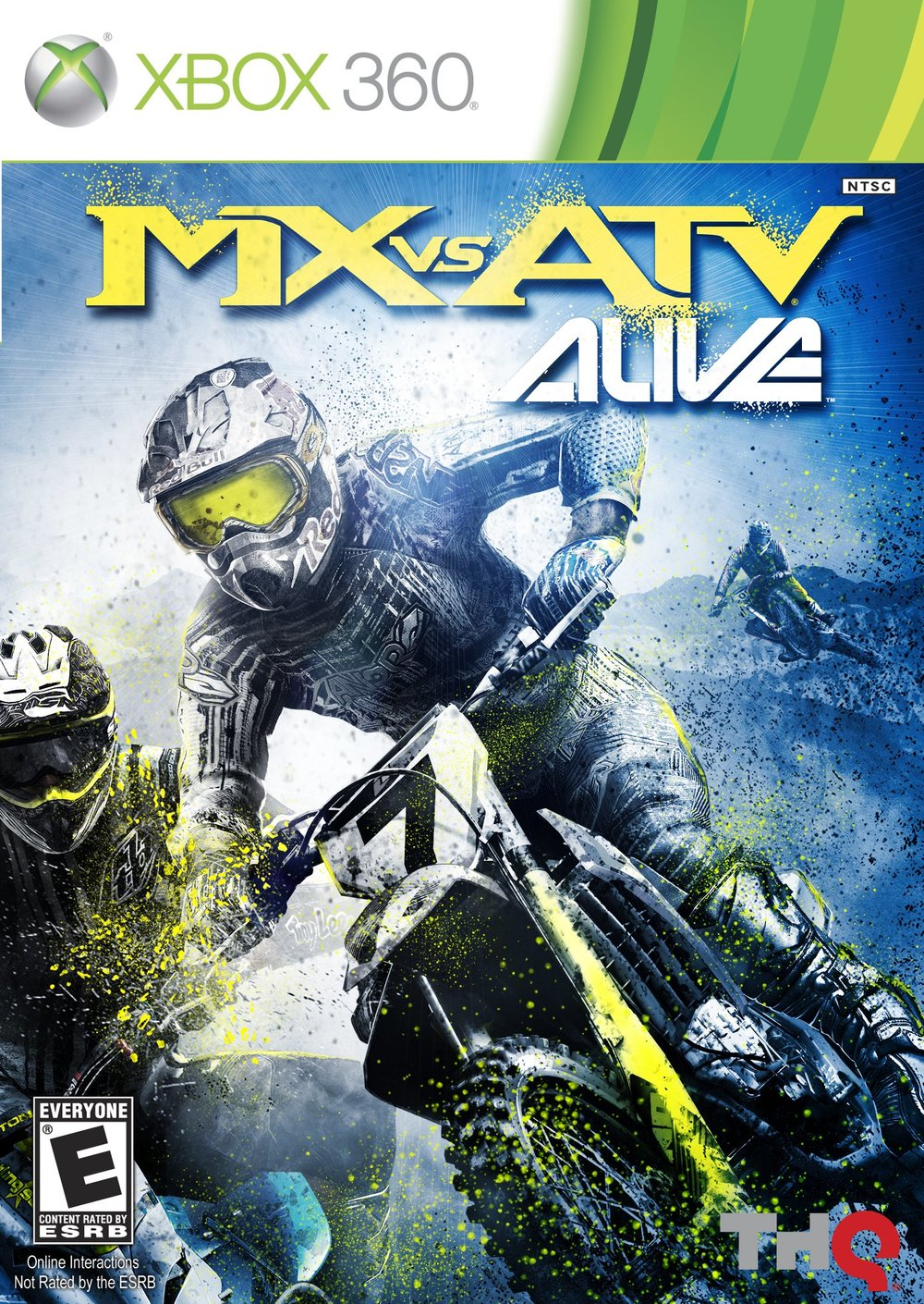 cover-xbox360-mx-vs-atv-alive.jpg