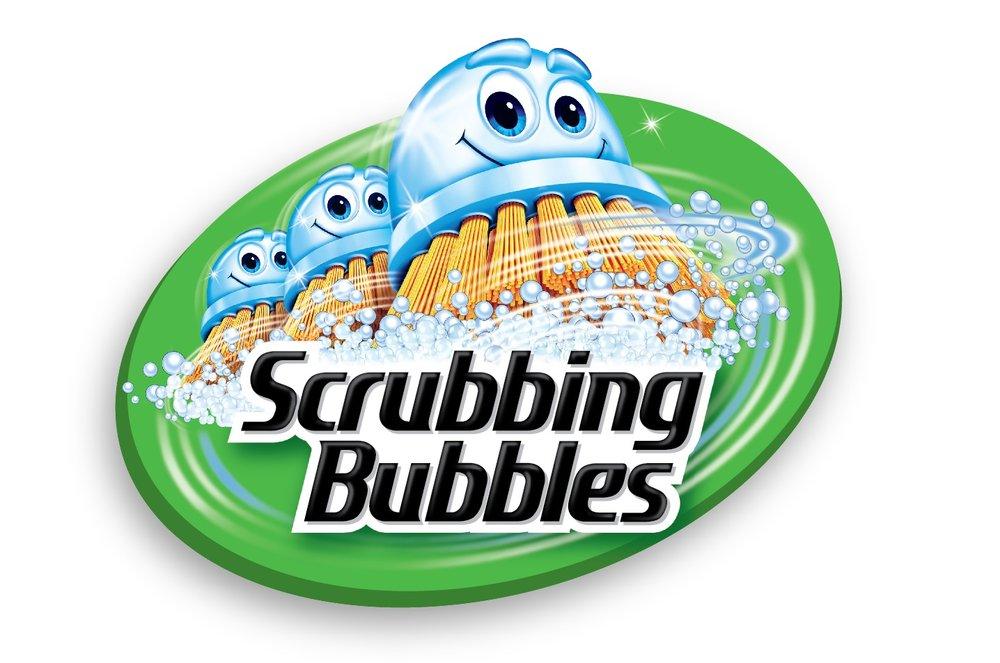 Scrubbing-Bubbles-Coupons.jpg