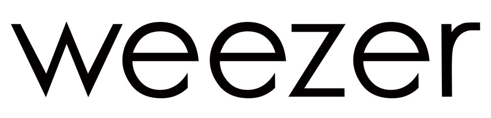 Weezer_Logo.jpg