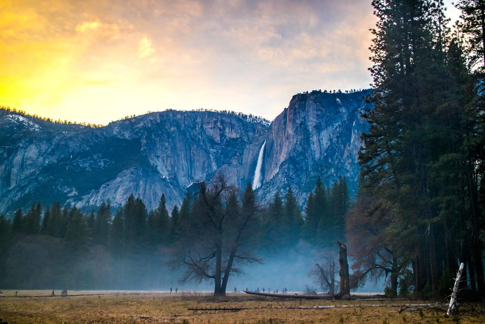 YosemiteFallsTwilight2.jpg