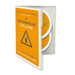 6_dangerous_calling_dvd_image_revised.jpg