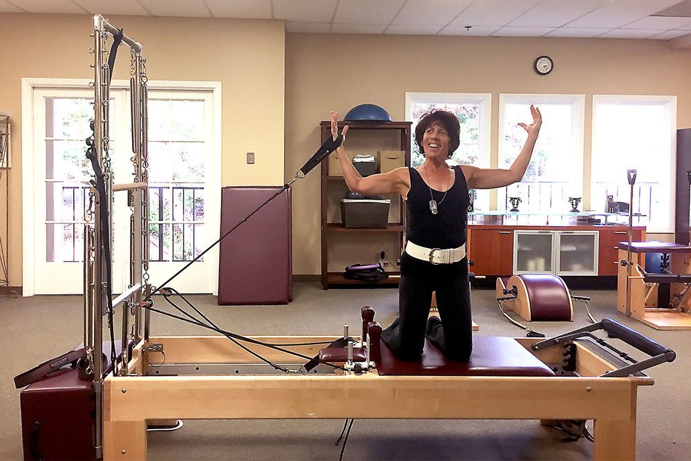 MBS-Pilates-Kim-Reformer.jpg