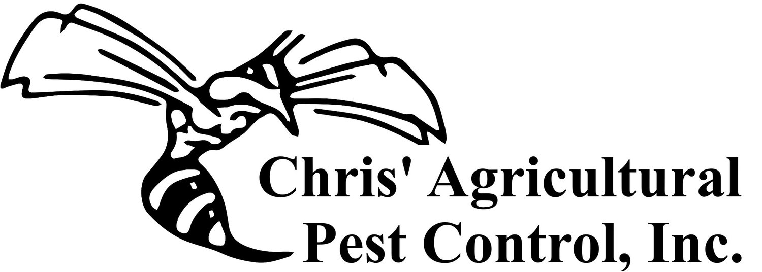 Chris Ag Pest Control