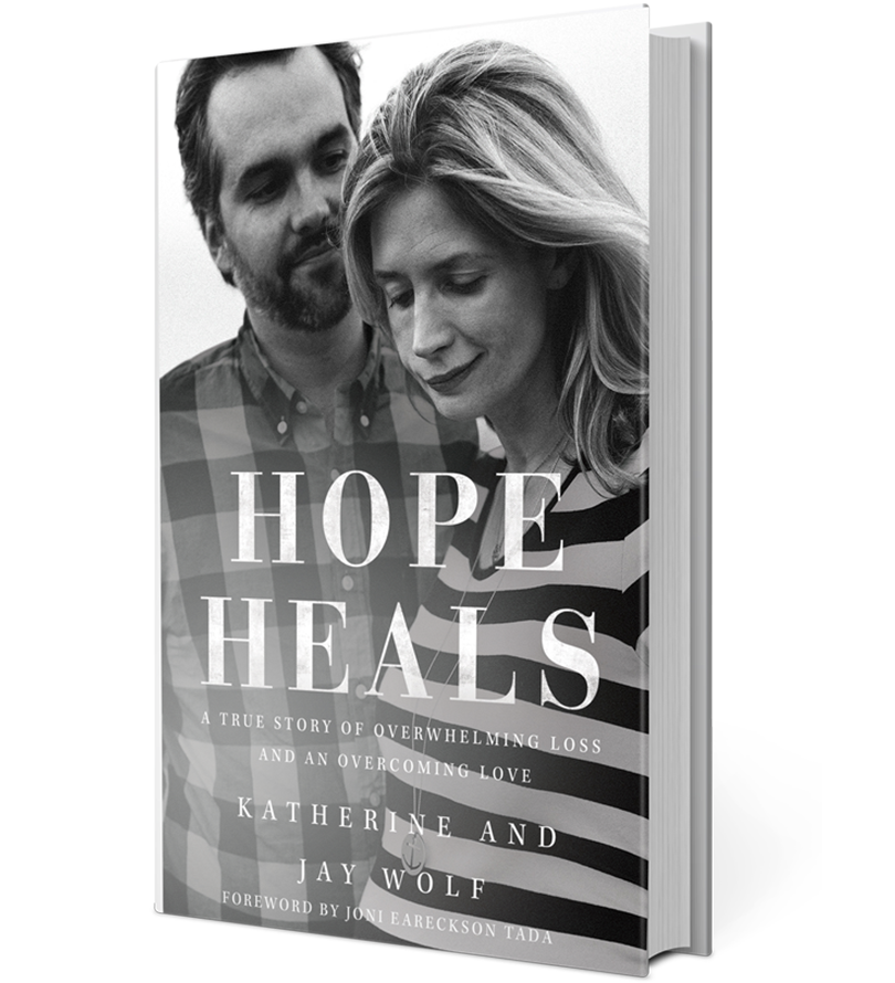 Hope-Heals-Book.png