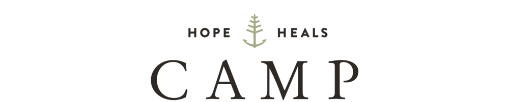 HHC-logo3.png