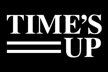 TimesUp.jpg
