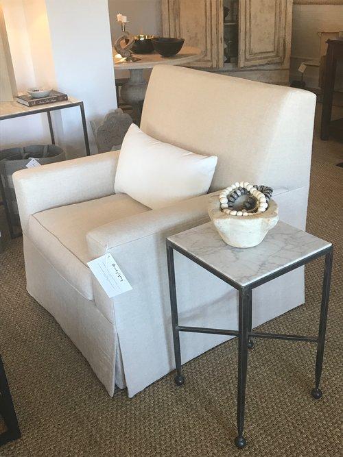 custom club chairs. Custom Club Chair Chairs