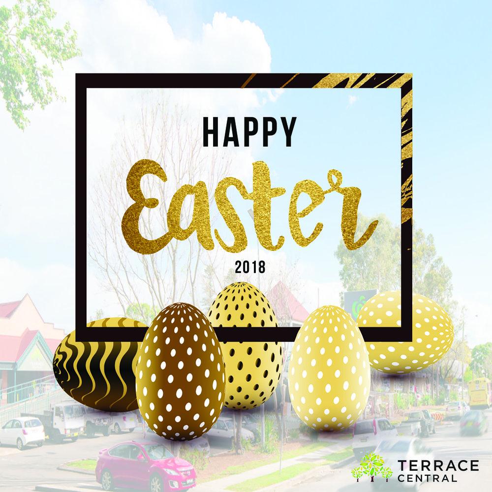 RTC Happy Easter.jpg