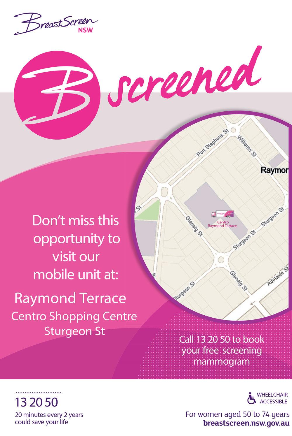 2018 Raymond Terrace A4 Bleed.jpg