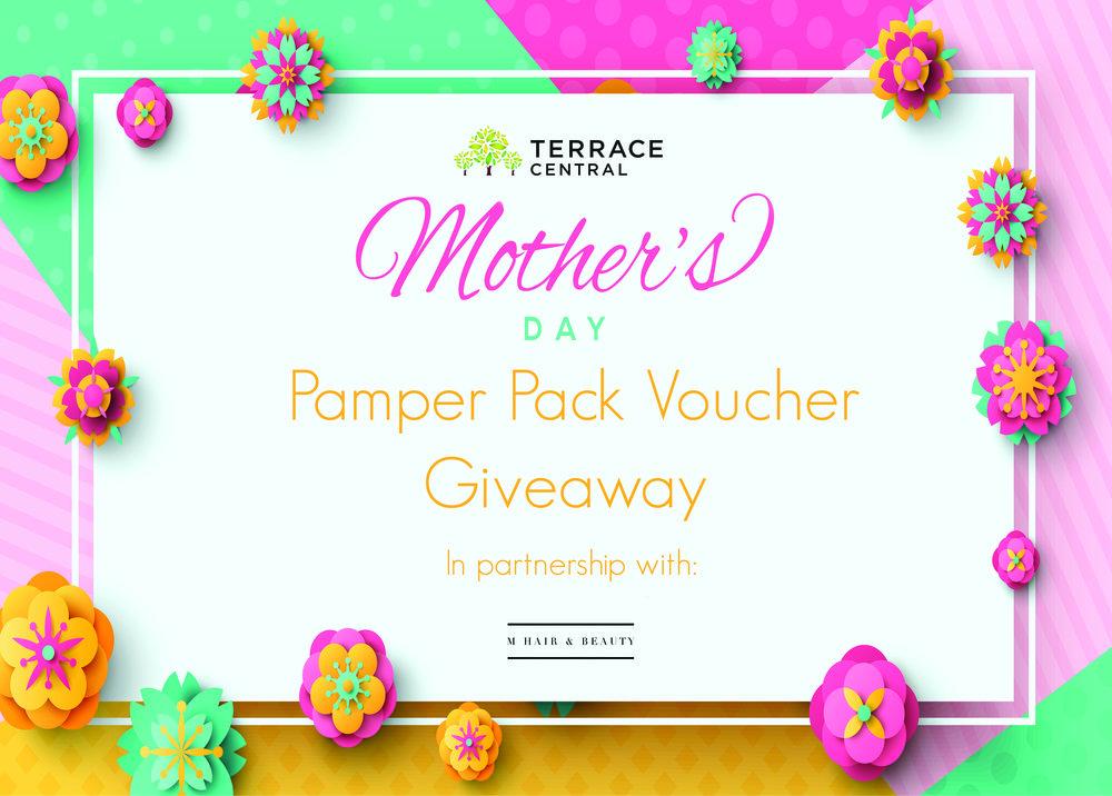 RTC Pamper pack giveaway.jpg