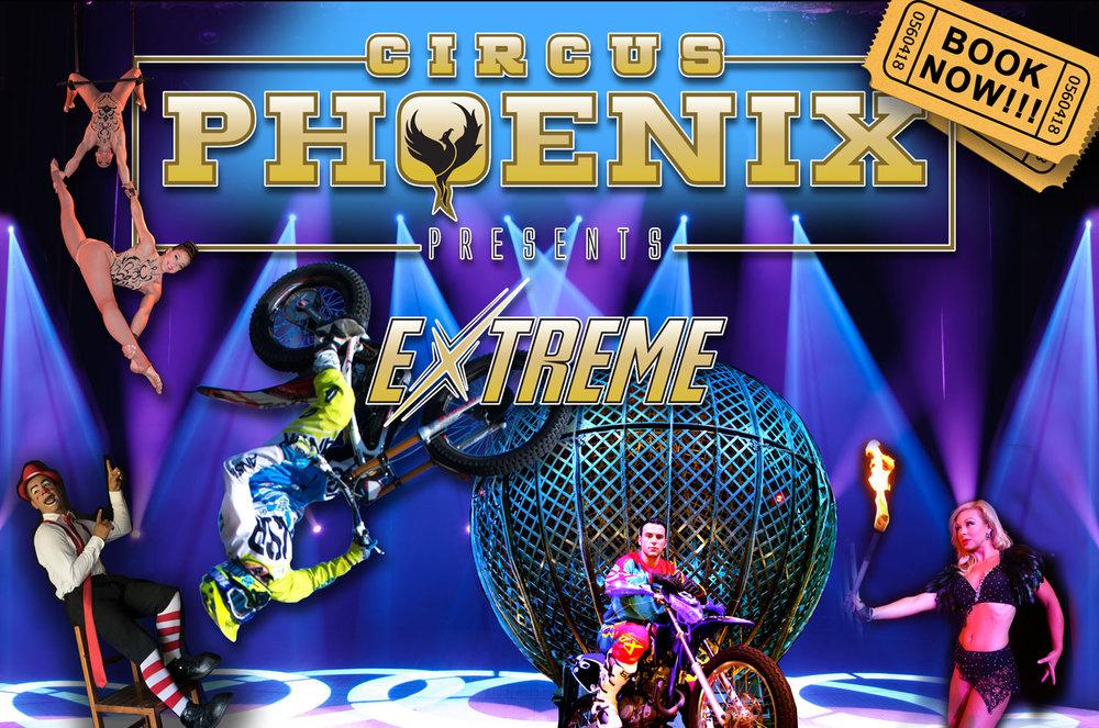 Maitland Phoenix circus.jpg