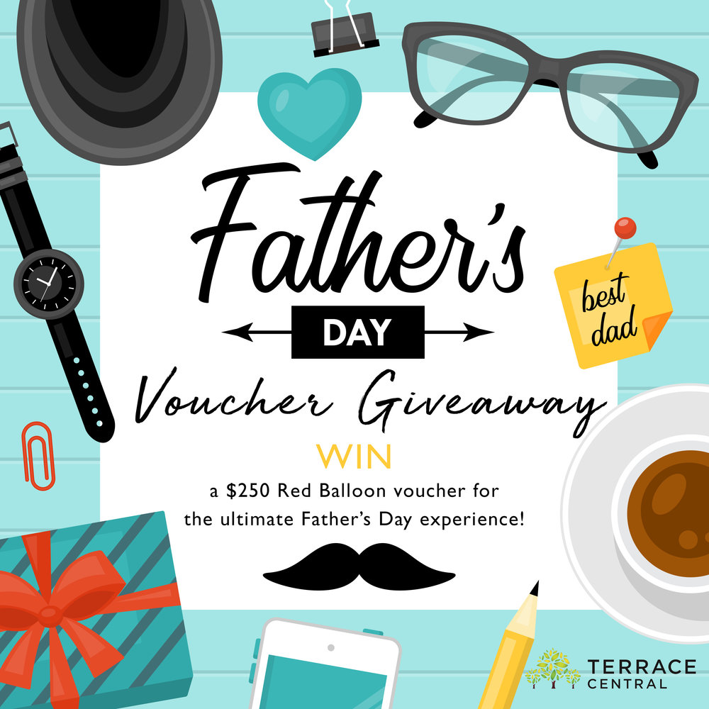 RTC Fathers Day.jpg