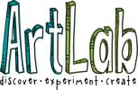 artlab-adult-logo-revised.jpg