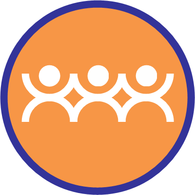 logo_png_trans1.png