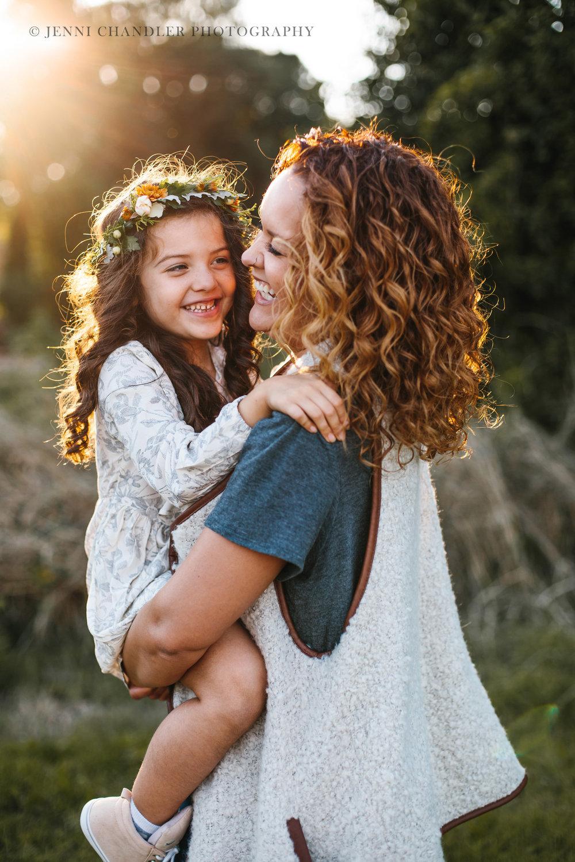 JenniChandlerPhotography_BrevardNC_MommyandMe_4.jpg