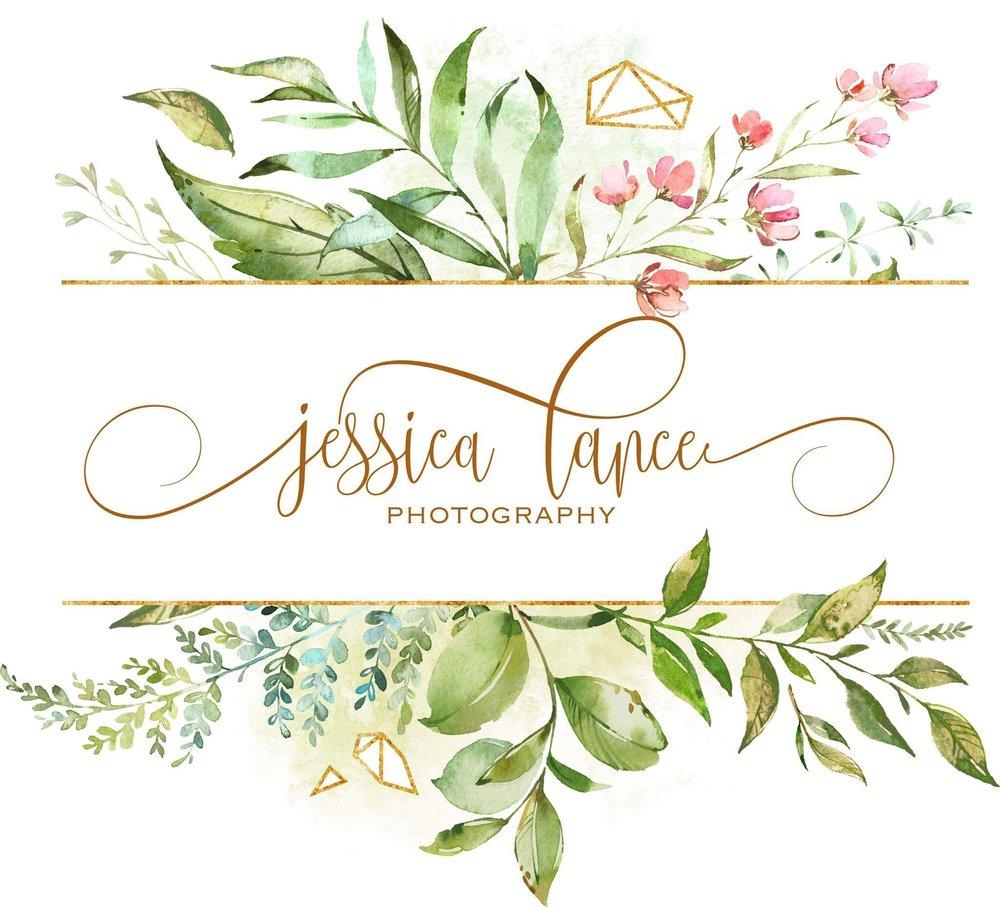 Jessica Lance Photography