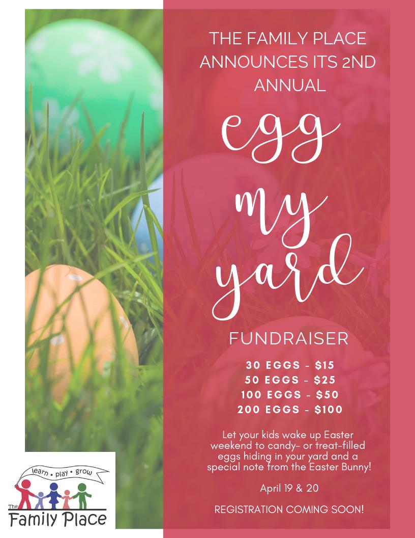 egg my yard-14.png