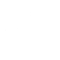 Glenwood South Tailors Logo