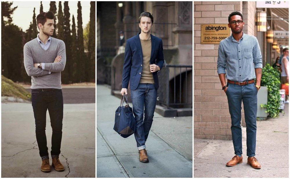rsz_pull-off-smart-casual-work-street-style.jpg